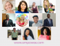 11 successful bloggers share lessons learned