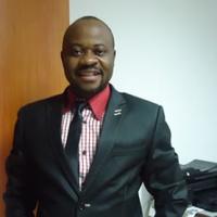 Enstine Muki EnstinemukiSEO and Blog MonetizationExpert