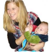 Paula Dennholt Easy Baby Life Mummy Blogger