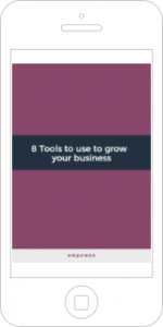 empowee tools ebook