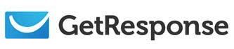 GetResponse-Autoresponders