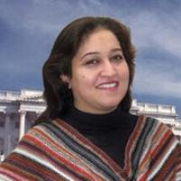 200x200-Harleena Singh AhaNow